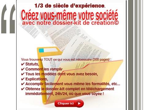 Statuts Pour Cr Er Une Sci Sans Bouger De Chez Vous En 3